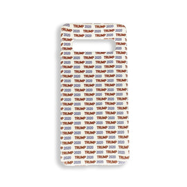 Trump 2020 Galaxy S10 PLUS Phone Case