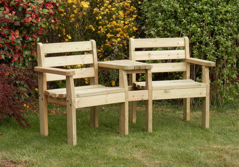 Garden Furniture Table Bench Seat interesting garden furniture table bench seat everything up with