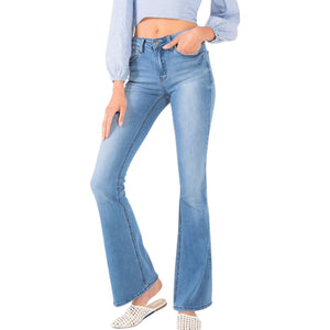 Ring My Bell Jeans