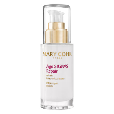 Age SIGNeS Repair<br><span>Intensive youth skincare to visibly reduce signs of ageing<span>