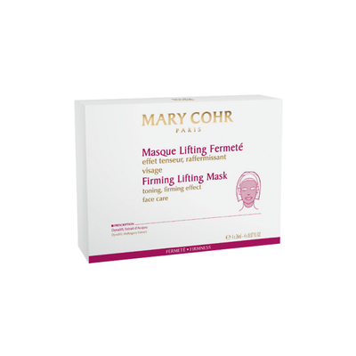Firming Lifting Mask<br><span>Firming mask with a tighting effect</span>