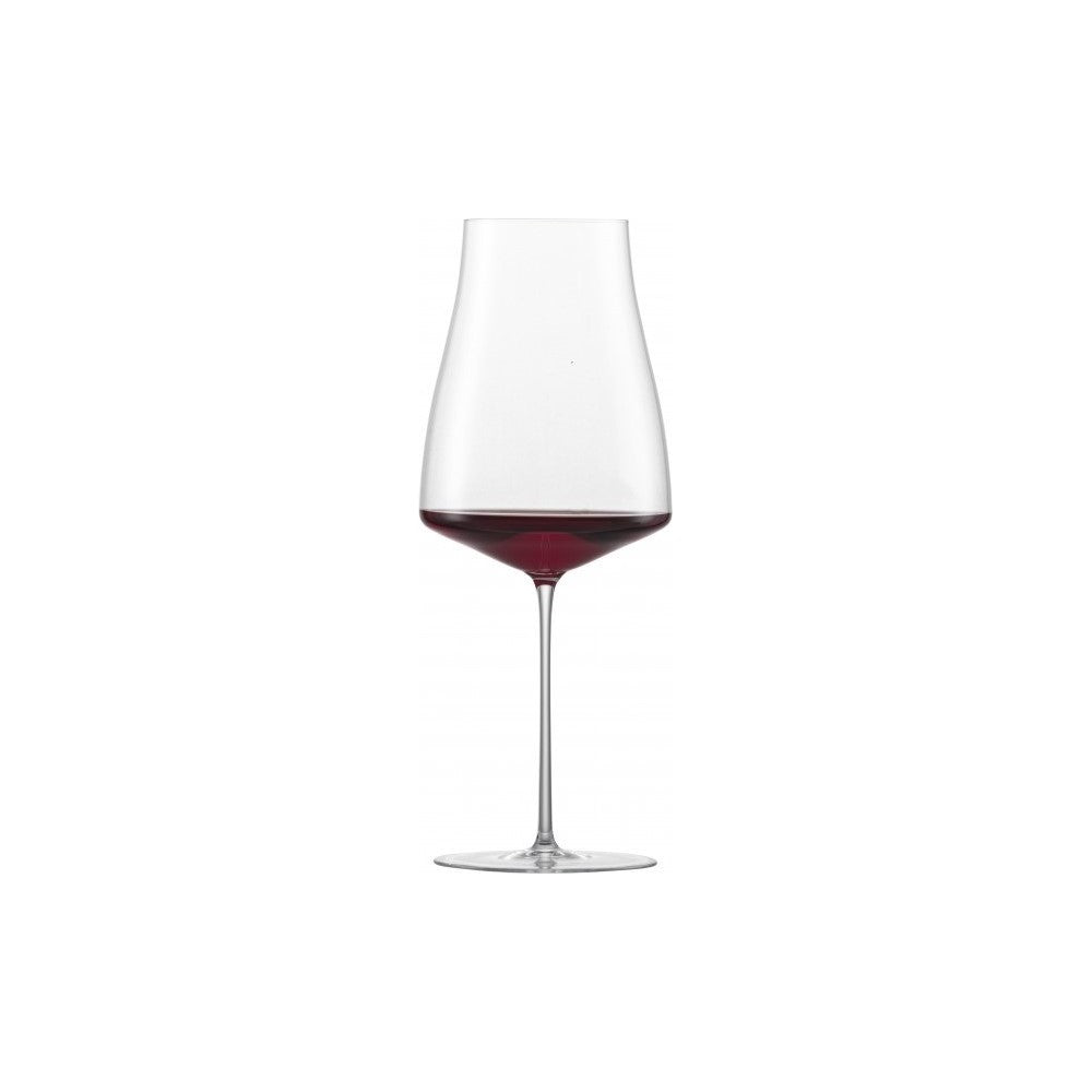 Zwiesel 2er-Glas-Set Classics Select Bordeaux Grand Cru