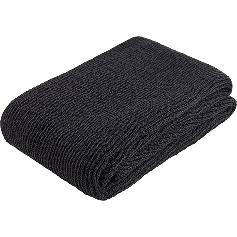 products/158.700.003-Liv-Interior-black-recycled-bottle-knitted-eco-throw.jpg