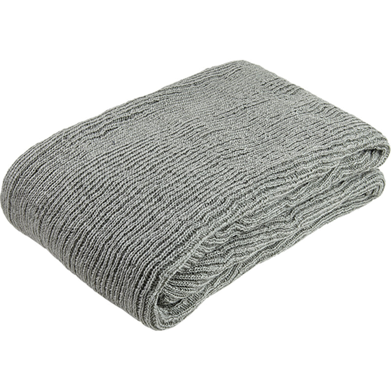 products/158.700.004-Liv-Interior-grey-recycled-bottle-PET-knitted-eco-throw.jpg