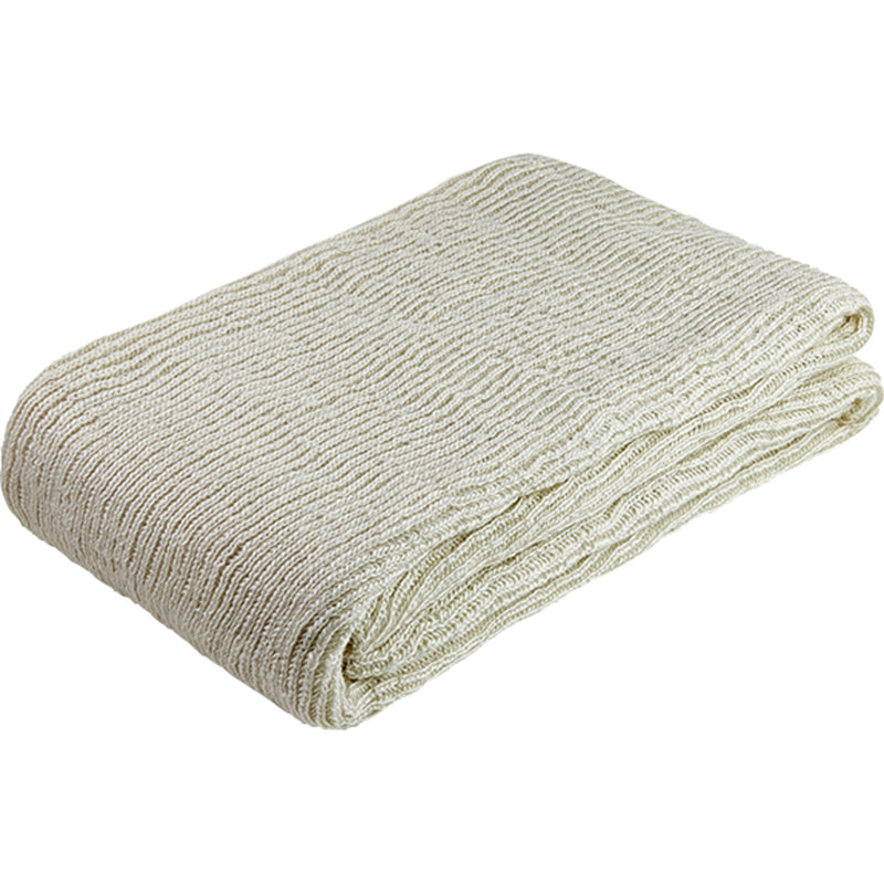 products/158.700.005-Liv-Interior-cream-recycled-bottle-knitted-eco-throw.jpg