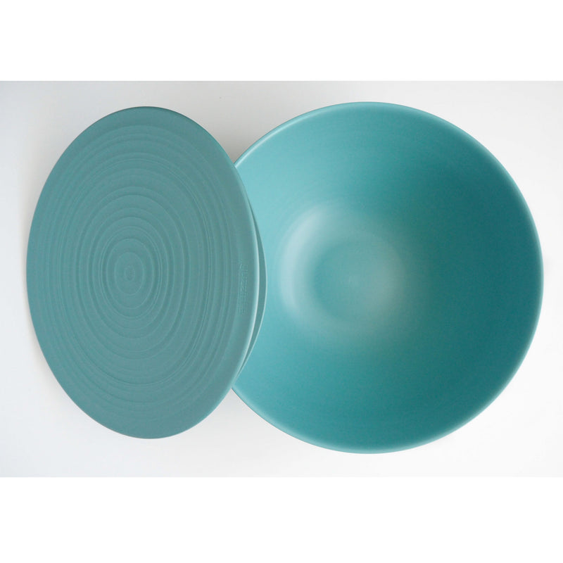 products/175001157-Guzzini-Tierra-Recycled-Blue-Salad-Bowl-Sustainable-Kitchen-Accessories.jpg