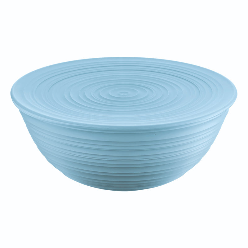 products/175001157-Guzzini-Tierra-Recycled-Blue-Salad-Bowl-With-Lid.jpg