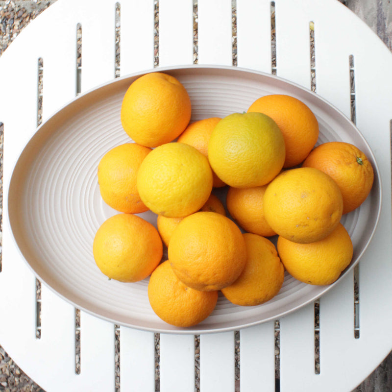 products/17970079-Tierra-Guzzini-ReChic-Recycled-Fruit-Bowl-contemporary-Oranges.jpg