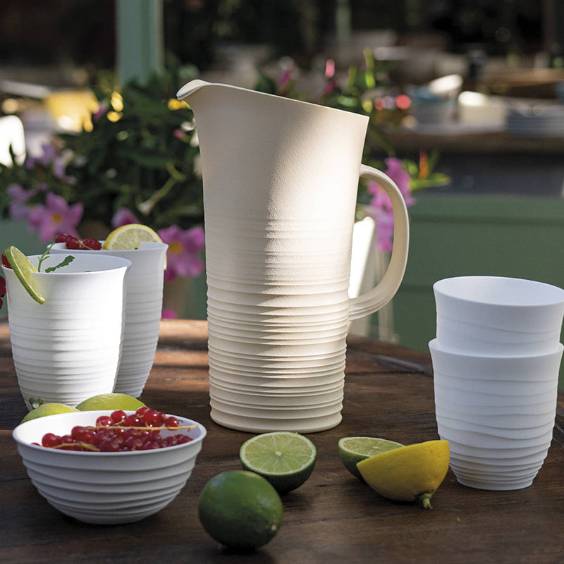 products/18170179_1-Fratelli-Guzzini-Tierra-Recycled-Plastic-Pitcher-Jug-With-Lid-Lemons.jpg