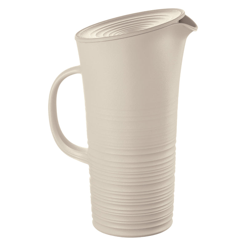 products/18170179_1-Fratelli-Guzzini-Tierra-Recycled-Plastic-Pitcher-Jug-With-Lid.jpg