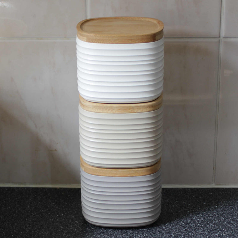products/18180252-Guzzini-Tierra-stackable-recycled-storage-container-jars-eco-kitchen-accessories.jpg