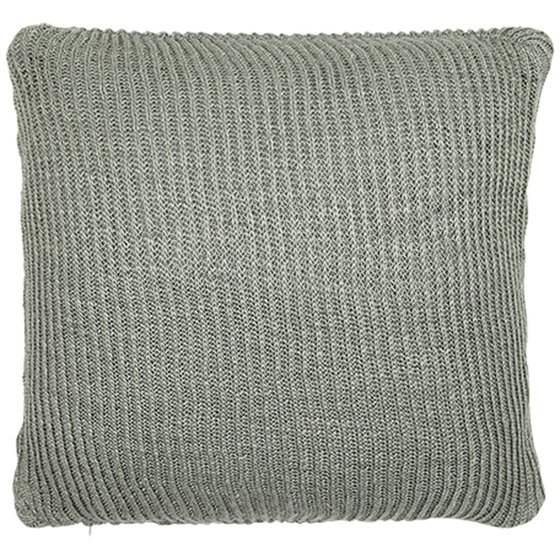 products/258.102.002-Liv-Interior-grey-recycled-bottle-PET-knitted-eco-cushion.jpg