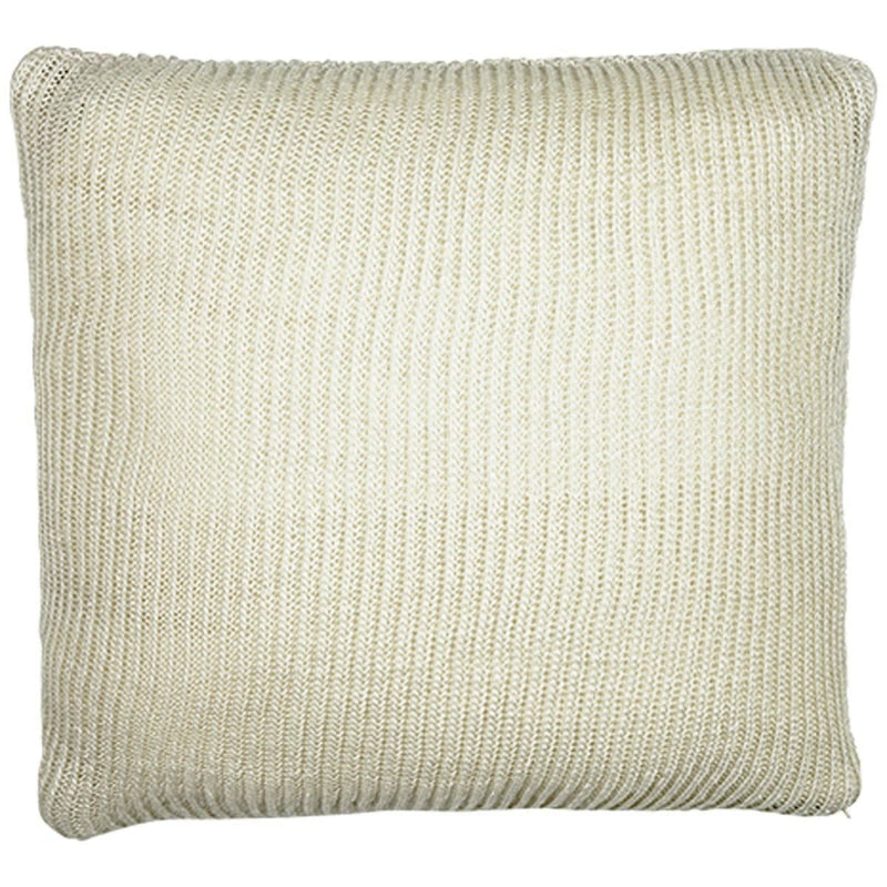 products/258.102.003-Liv-Interior-cream-recycled-bottle-knitted-eco-cushion.jpg