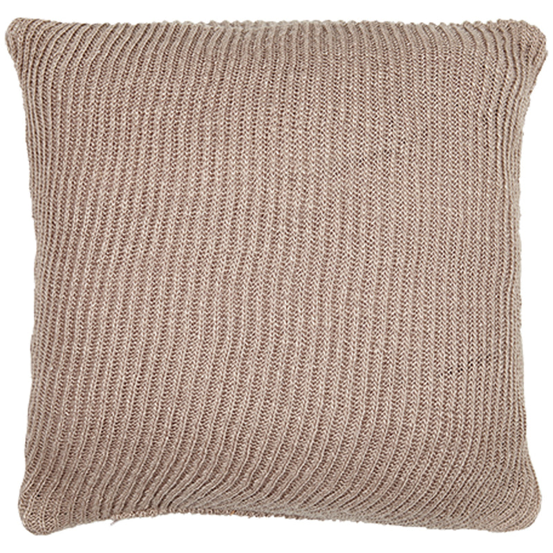 products/258.102.004-Liv-Interior-pink-recycled-bottle-knitted-eco-cushion.jpg