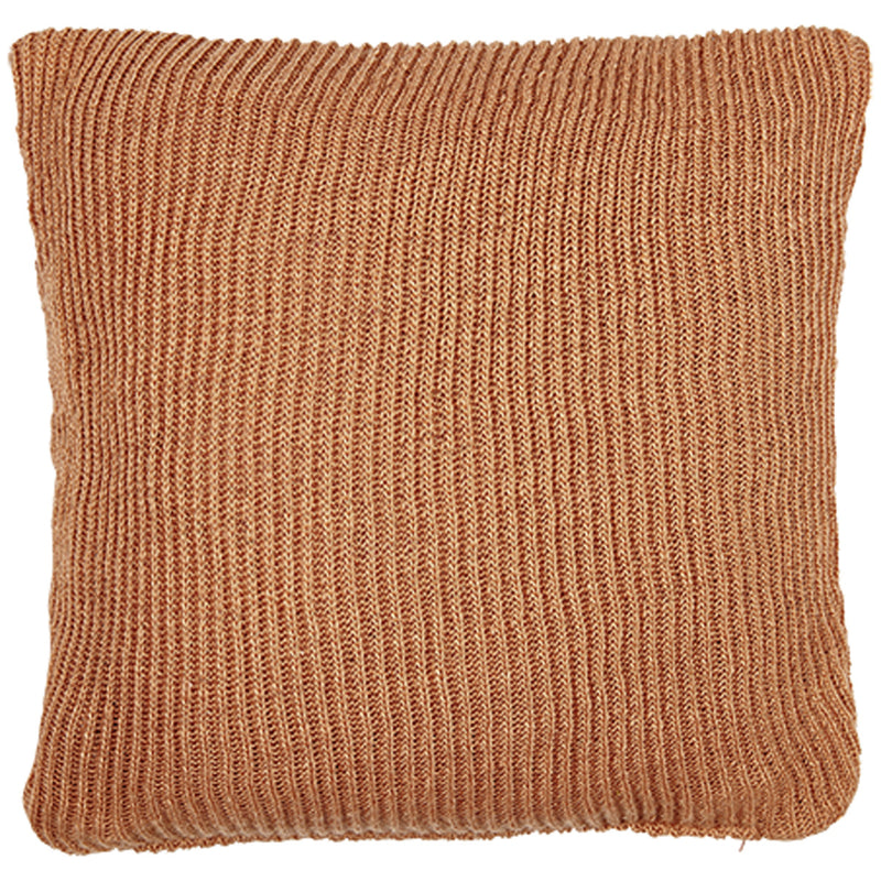 products/258.102.005-Liv-Interior-terracotta--red-recycled-bottle-knitted-eco-cushion.jpg