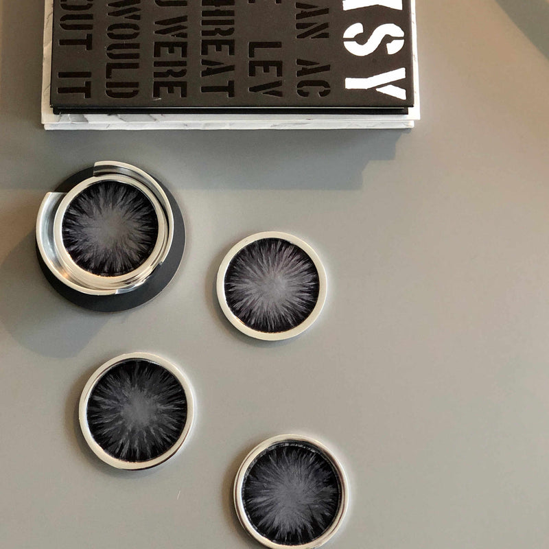 products/AL397-Namaste-silver-grey-recycled-aluminium-fairtrade-ethical-coasters-sustainable_98a53f93-4355-4fae-969a-b2274d97a689.jpg