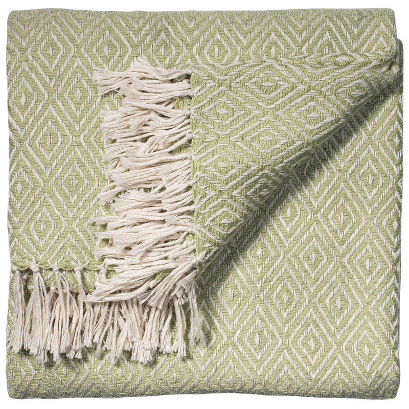products/BL141SA-Namaste-sustainable-recycled-bottle-green-ethical-throw-blanket.jpg