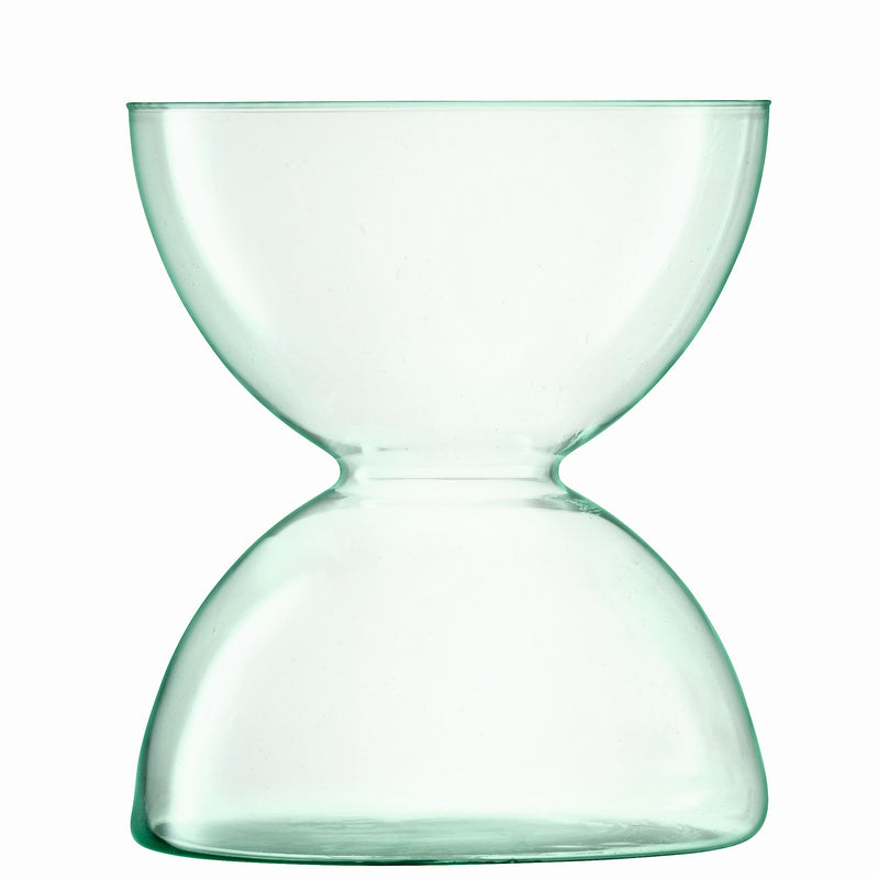 products/CQ10-G1585-LSA-Eden-Canopy-vase-recycled-clear-glass.jpg