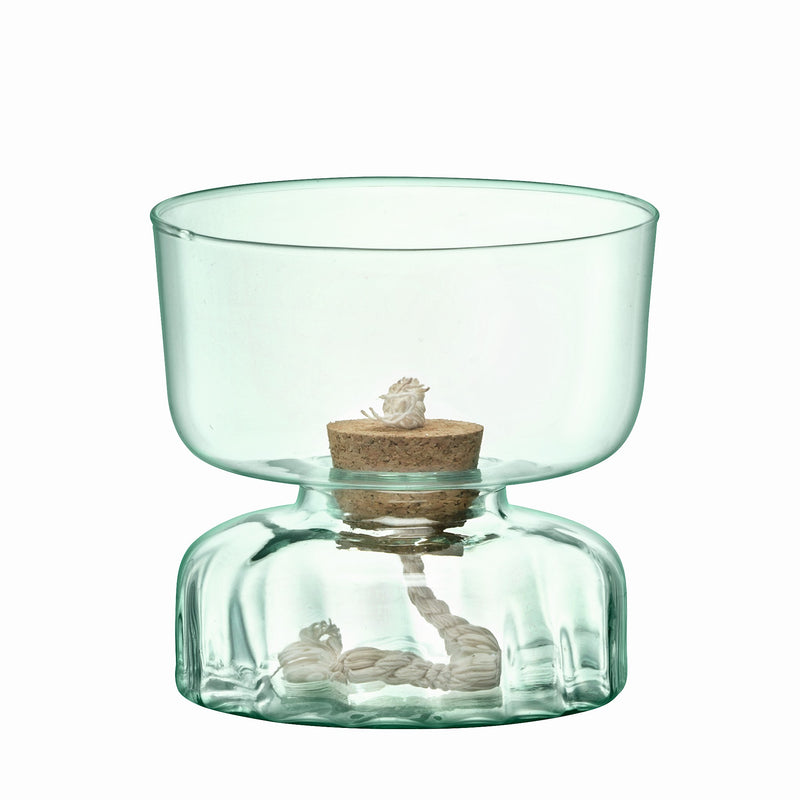 products/CQ15-G1579-LSA-Eden-Canopy-self-watering-recycled-glass-planter-vase.jpg