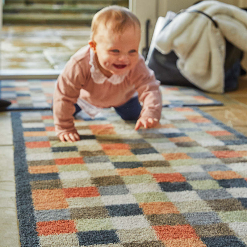 products/Check-18-Eco-Rug-Recycled-Runner-Doormat-Eco-Friendly-Non-Slip-Baby-Crawling.jpg