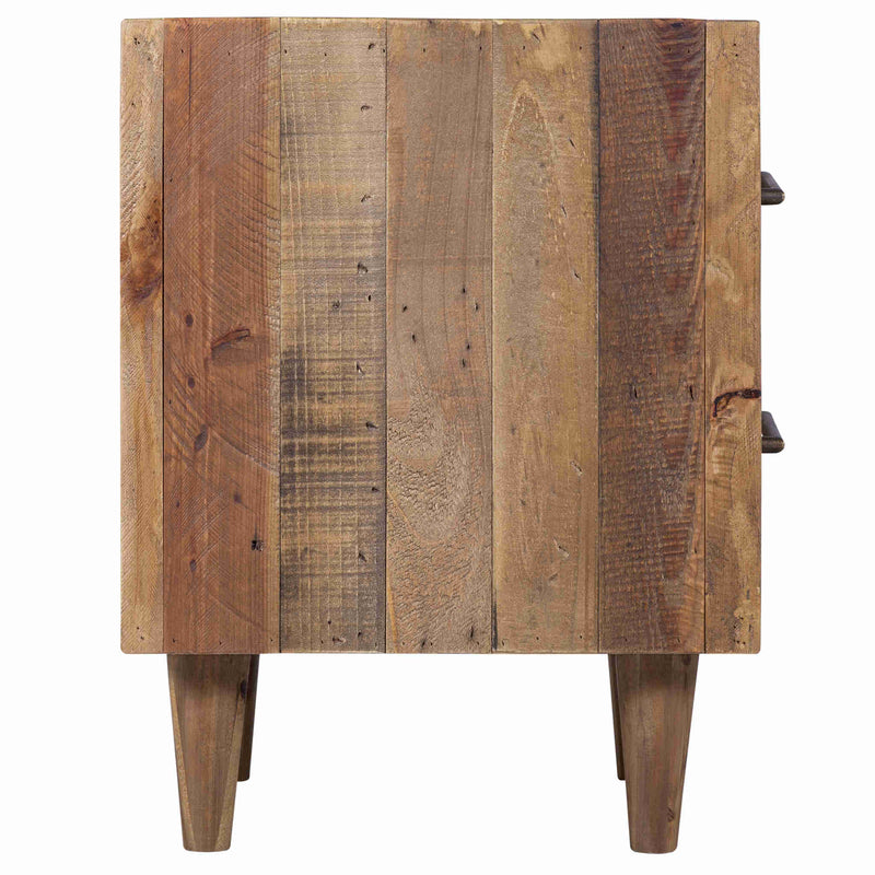 products/DD33_ReChic-reclaimed-wood-bedside-table-side-profile.jpg
