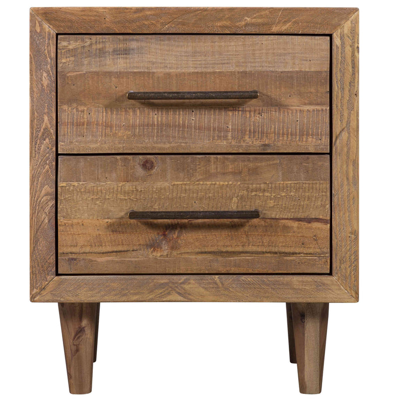 products/DD33_ReChic-reclaimed-wood-bedside-table-sustainable-eco-furniture-front.jpg