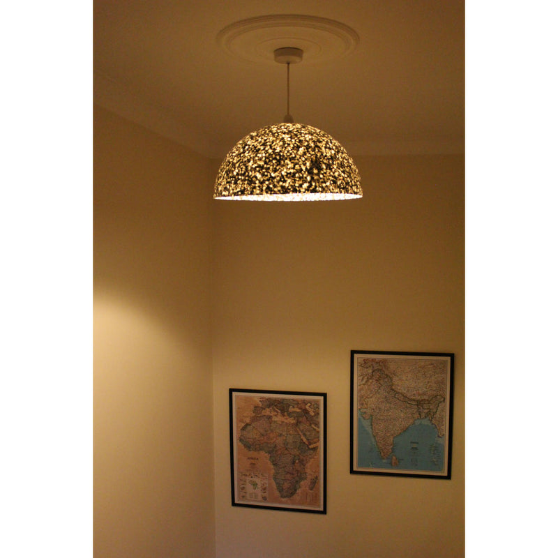 products/Ecopixel-46-black-white-grey-luna-pendant-ceiling-lamp-eco-recycled-lighting-ReChic-portrait.jpg