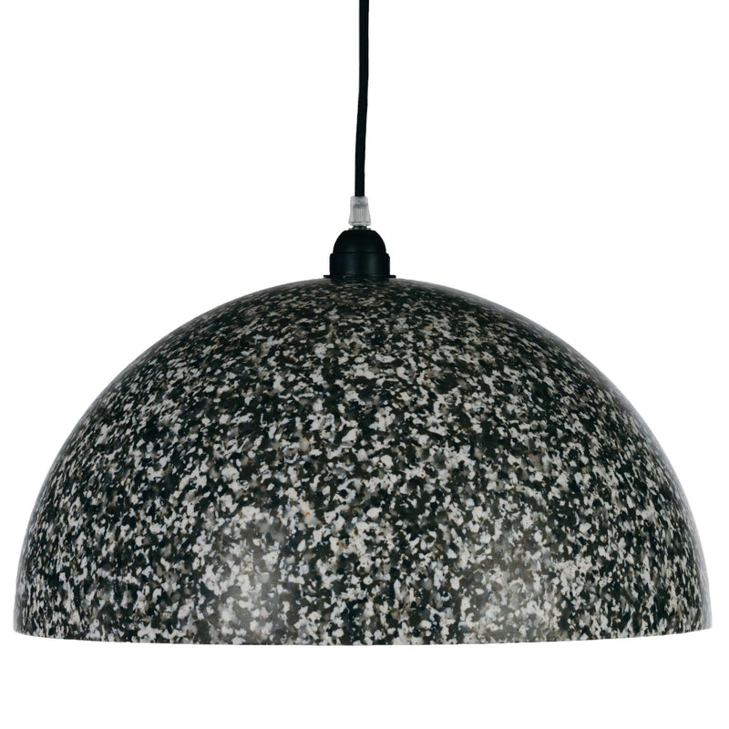 products/Ecopixel-GREY-46-black-white-grey-luna-pendant-ceiling-lamp-eco-plastic-ReChic.jpg