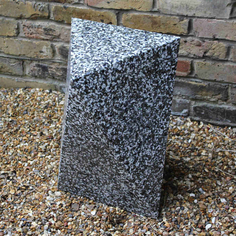 products/Ecopixel-delta-outdoor-stool-side-table-grey-recycled-plastic-ReChic.jpg
