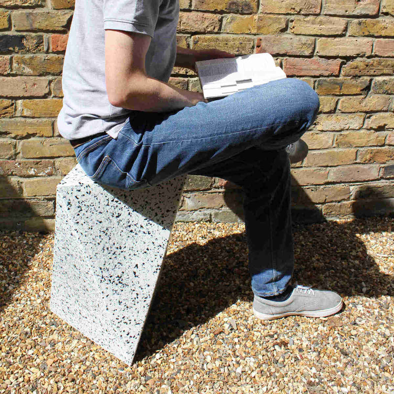products/Ecopixel-delta-outdoor-stool-side-table-white-black-recycled-plastic-Sustainable-furniture.jpg