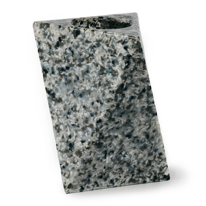 products/Ecopixel-delta-vase-grey-black-recycled-eco-plastic-granite.jpg
