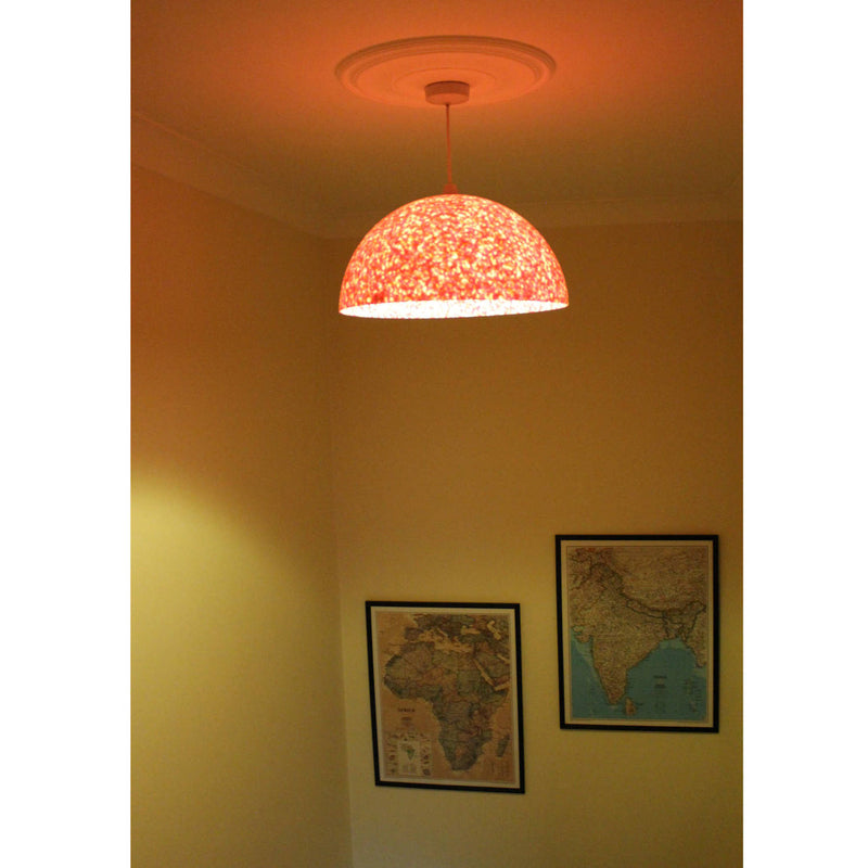 products/Ecopixel-pink-white-luna-pendant-ceiling-lamp-eco-plastic-ReChic-sustainable-home-decor.jpg