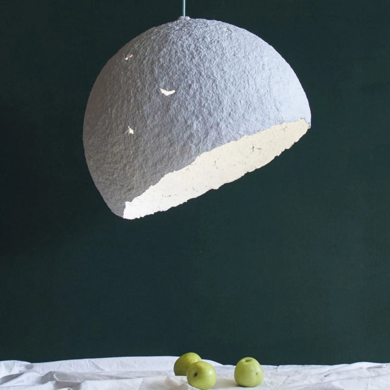 products/Jupiter-White-Paper-Mache-Lamp-Crea-Re-Slideshow-Compressed.jpg