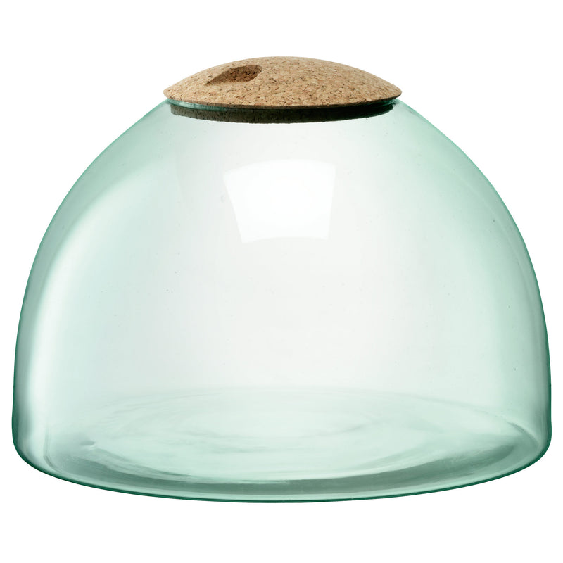 products/LSA-ReChic-Canopy-Eden-Recycled-Glass-Terrarium-Closed-Garden.jpg