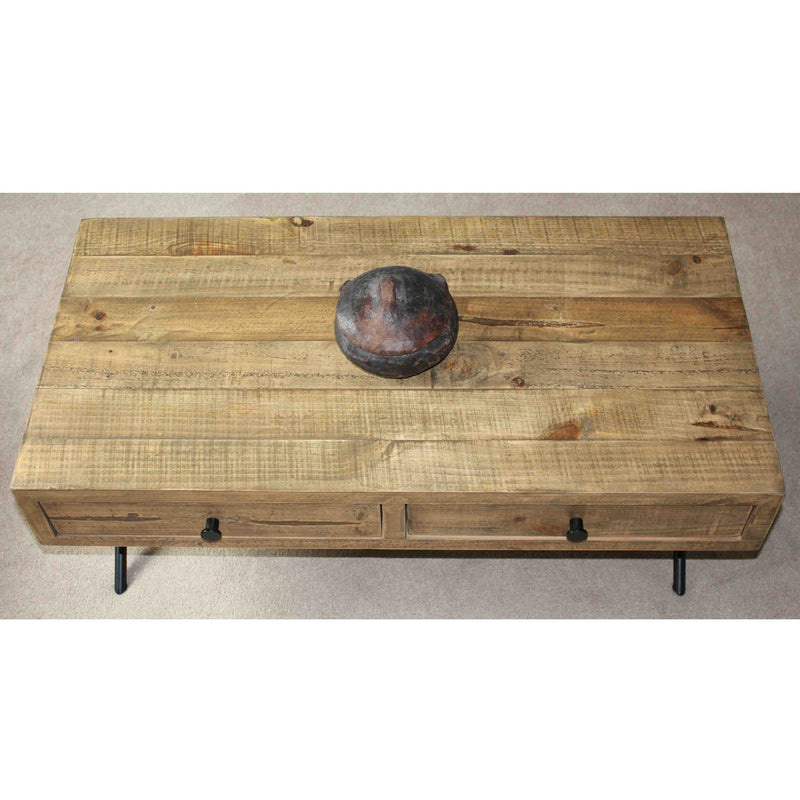 products/LUXE08-ReChic-reclaimed-salvaged-wood-coffee-table-sustainable-eco-furniture-with-drawers.jpg