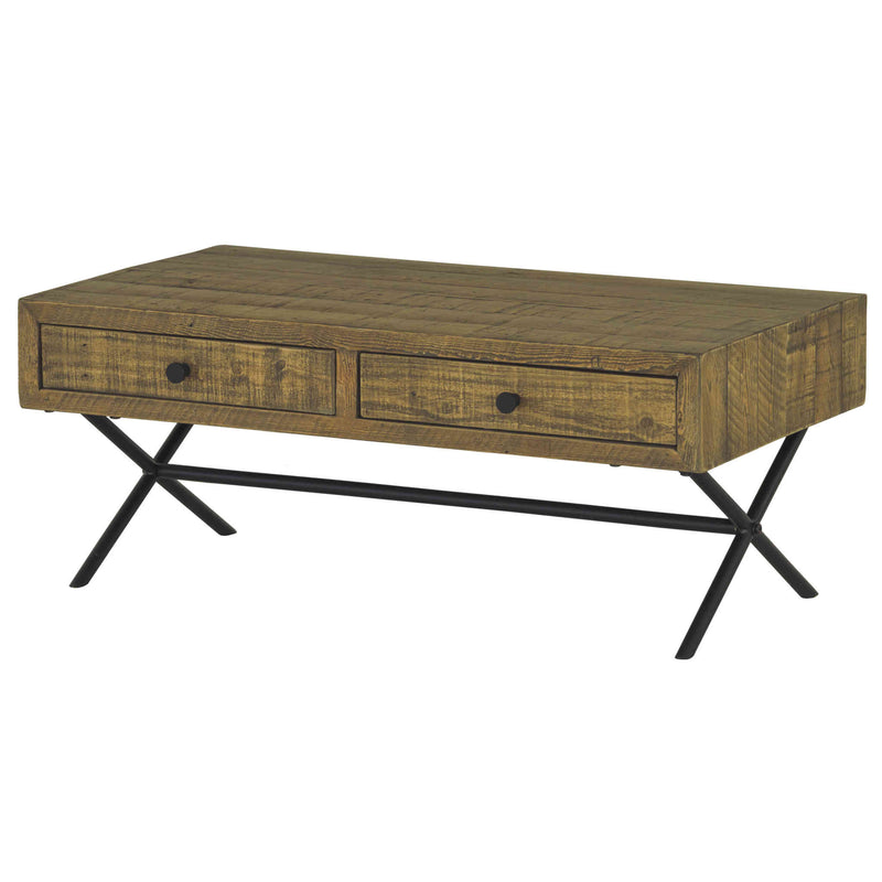 products/LUXE08-ReChic-reclaimed-wood-coffee-table-sustainable-eco-furniture-edited-compressed.jpg