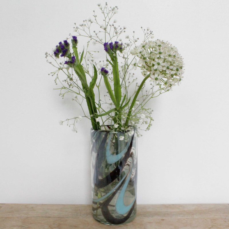 products/La-Galeria-Recycled-Glass-Art-Deco-Decorative-Vase-ReChic-Sustainable.jpg