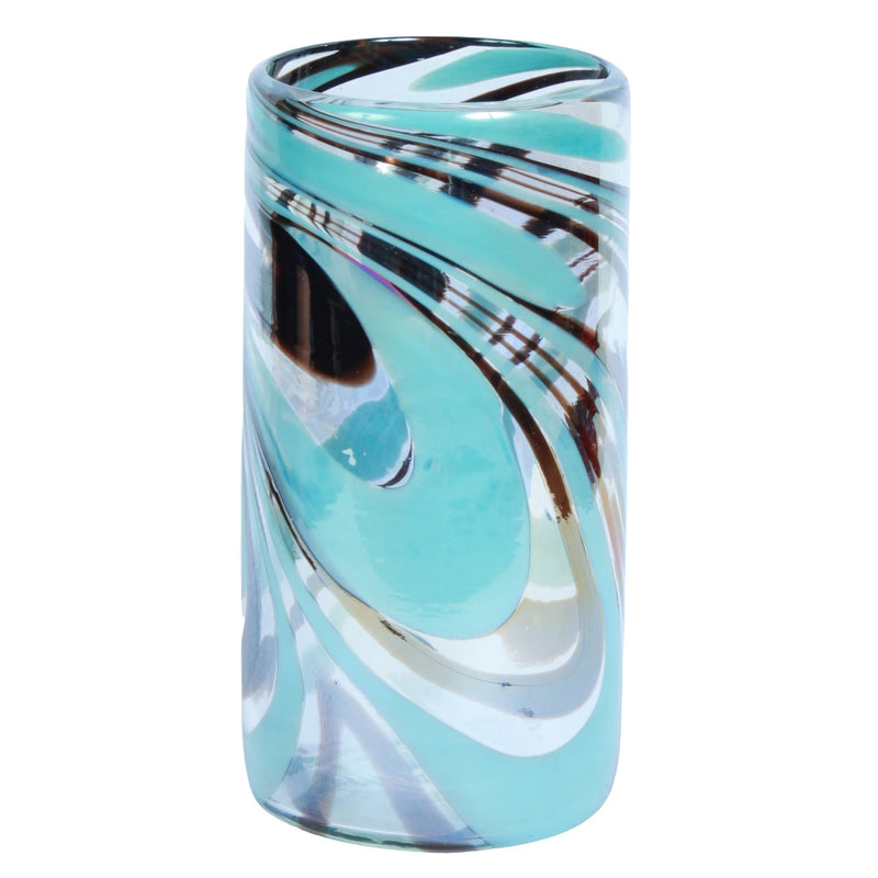 products/La-Galeria-Recycled-Glass-Art-Deco-Decorative-Vase.jpg