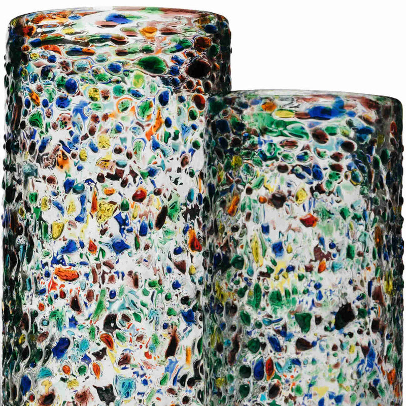 products/La-galeria-barcelona-rainbow-decorative-recycled-glass-vase-home-decor.jpg