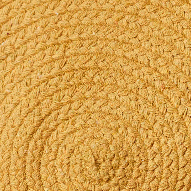 products/MOON-Liv-Interior-mustard-yellow-round-recycled-cotton-eco-rug-close-up.jpg