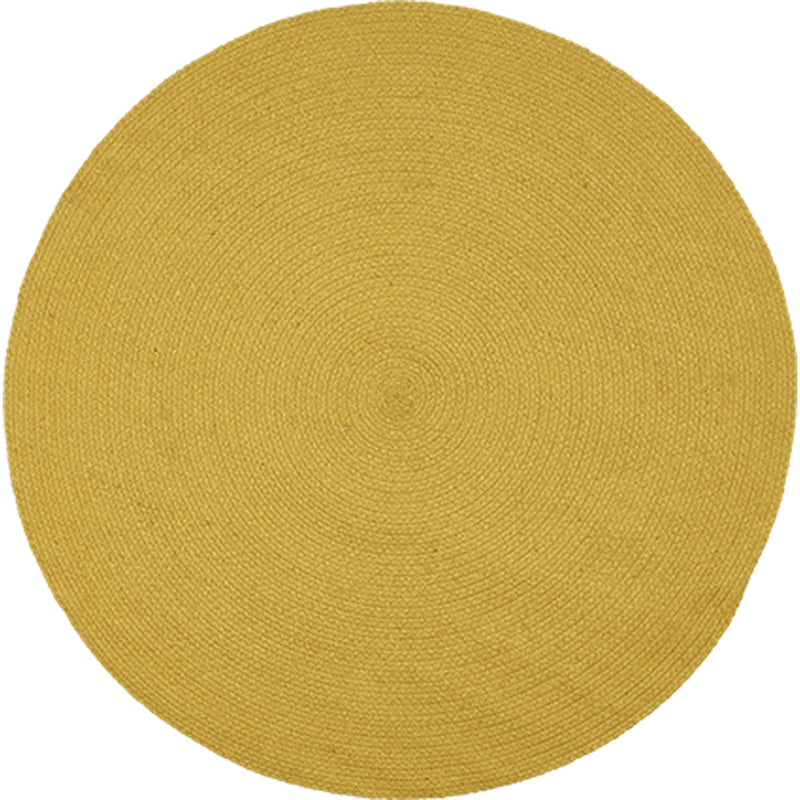 products/MOON-Liv-Interior-mustard-yellow-round-recycled-cotton-eco-rug.jpg