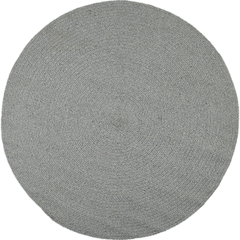 products/MOON-Liv-Interior-round-grey-recycled-cotton-eco-rug.jpg