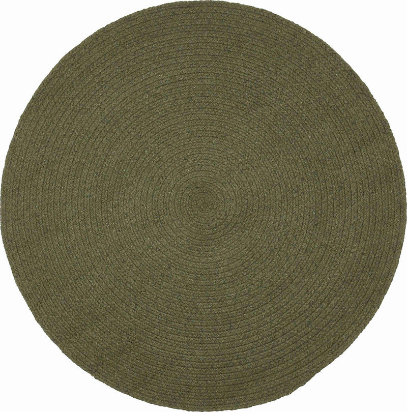 products/MOON-Liv-Interior-round-moss-green-recycled-cotton-eco-rug-sustainable-home-decor.jpg
