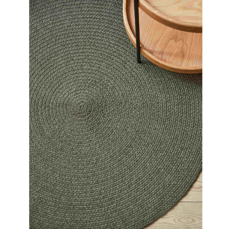 products/MOON-Liv-Interior-round-moss-green-recycled-cotton-rug-sustainable-home-decor.jpg