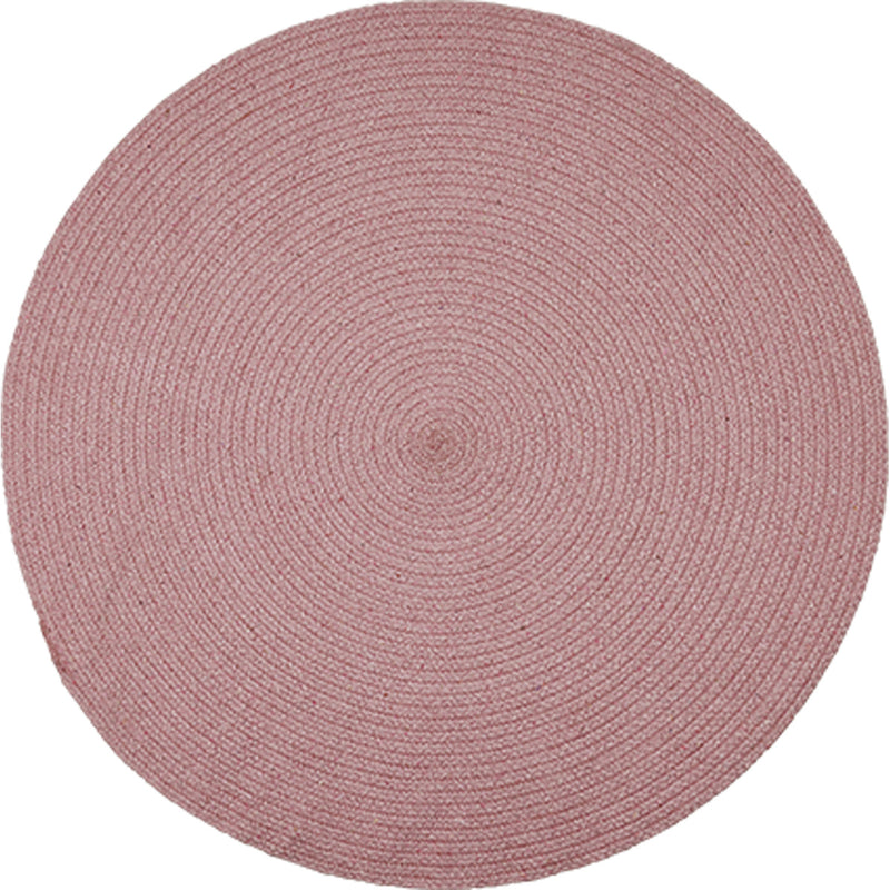 products/MOON-Liv-Interior-soft-pink-round-recycled-cotton-eco-rug.jpg