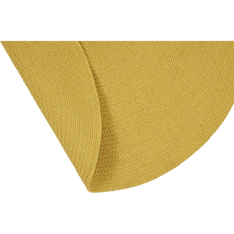 products/MOON_yellow-T-folded-cotton-yellow-round-recycled-rug.jpg