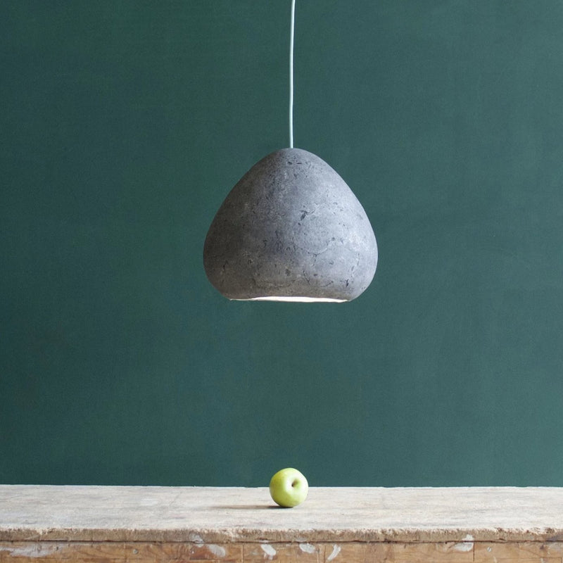 products/Morphe-II-Grey-Paper-Mache-Pendant-Lamp-Crea-Re-3.JPG