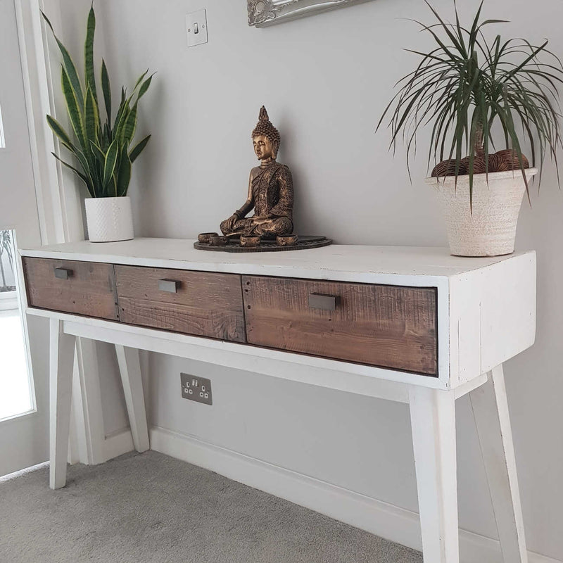 products/NV03-ReChic-reclaimed-wood-furniture-console-table-sustainable-Buddha2.jpg