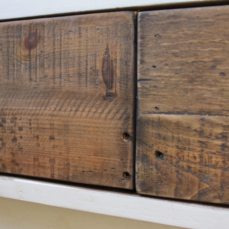 products/NV03-ReChic-reclaimed-wood-furniture-console-table-sustainable-Close-Up.jpg