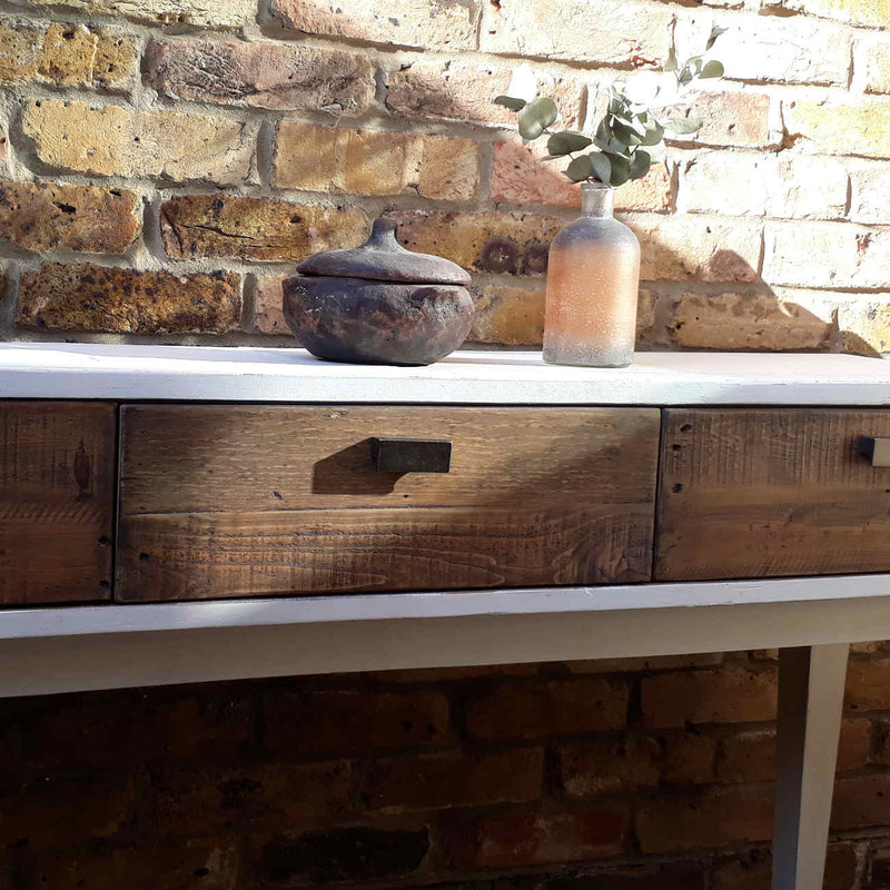products/NV03-ReChic-reclaimed-wood-furniture-console-table-sustainable-Eco.jpg